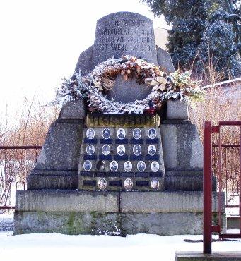 pomnik_padlym