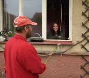 View the album Velikonoce v Horních Chvatlinách