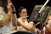 View the album Jarní koncert věnovali muzikanti čtyřem slavným skladatelům