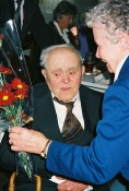 View the album Oslava stých narozenin
