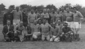 View the album Z fotbalové historie