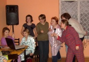 pyžamová párty 047.jpg