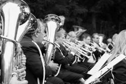 View the album Oslavy 110 let Velkého dechového orchestru Kolín, zřizovatel Obec Dolní Chvatliny a 765 let od prvních písemných zmínek o Obci Dolní Chvatliny